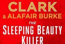 Mary Higgins Clark - The Sleeping Beauty Killer