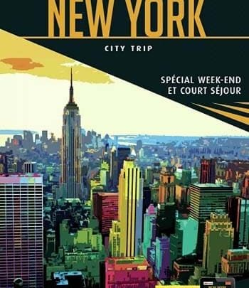 Petit Futé - Guide New York City Trip