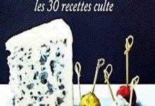 Roquefort Papillon : les 30 recettes culte