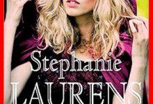 Stephanie Laurens - Audacieuse Heather