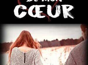Céline Musmeaux - Empare-toi de mon cœur