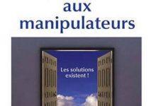 Christel Petitcollin - Échapper aux manipulateurs