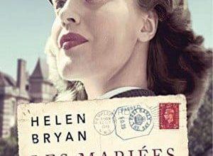 Helen Bryan - Les mariées du Blitz