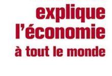 Jacques Généreux explique l'économie