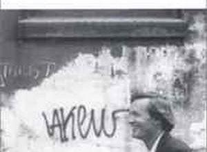 Jean Echenoz - L'équipée malaise