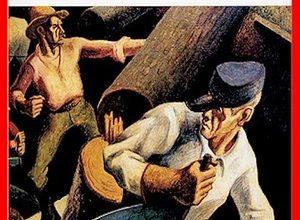 John Steinbeck - Au dieu inconnu