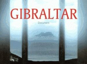Marc Fievet - Gibraltar