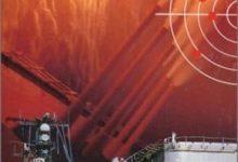 Tom Clancy - Tempête Rouge