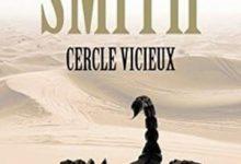 Wilbur Smith - Cercle vicieux