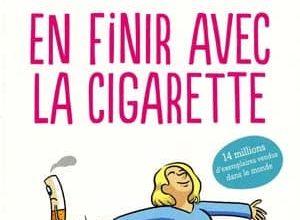 Allen Carr - La méthode simple pour en finir avec la cigarette