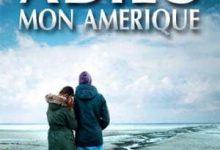 Cedric Charles Antoine - Adieu mon Amérique