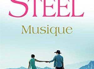 Danielle Steel - Musique