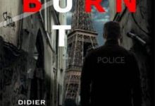 Didier Fossey - Burn-Out
