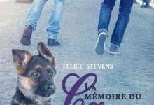Felice Stevens - La mémoire du coeur