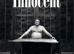 Gérard Depardieu - Innocent