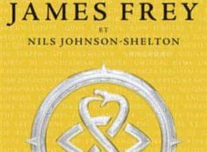 James Frey - Endgame, Tome 1 : L'appel