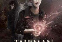 Katja Lasan - Le Talisman de Paeyragone - Tome 2