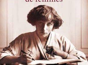 Laure Adler & Stefan Bollmann - Les plus belles lettres de femmes