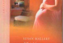 Mallery Susan - L'héritier secret