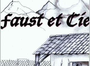 Marsy - Faust et Cie
