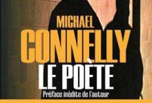 Michael Connelly - Le Poète