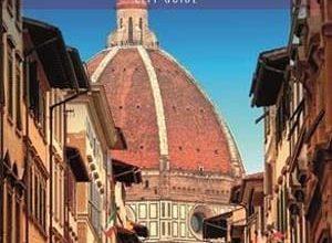 Petit Futé - Florence 2016