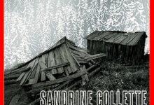 Sandrine Collette - Des noeuds d'acier