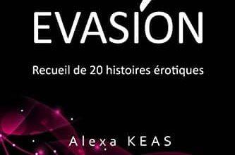 Alexa Keas - Sexy Evasion