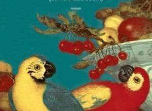 Emmanuel Dongala - La Sonate à Bridgetower