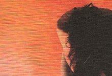 Andrea G. Pinketts - La madone assassine