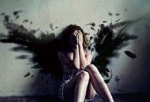 Lisa Szafraniec - Dans les pas de l'ange