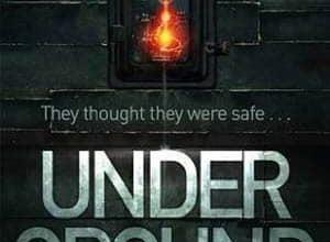 S.L. Grey - Underground