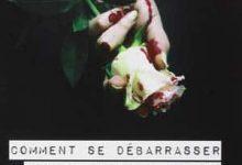 Beth Fantaskey - Comment se débarrasser d'un Vampire amoureux