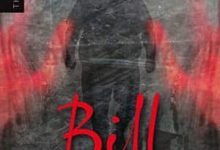 Chris Loseus - Bill: Dangereuse Innocence