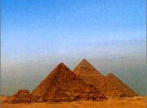 Christian Jacq - La sagesse Égyptienne