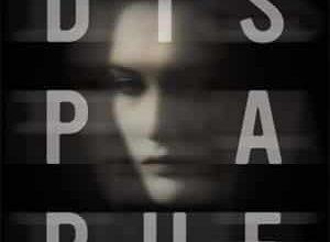 Darcey Bell - Disparue