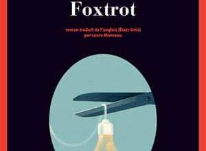 David Shafer - Whiskey Tango Foxtrot