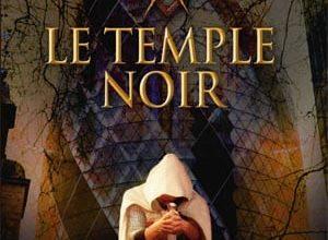 Giacometti Ravenne - Le Temple noir