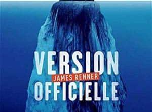 James Renner - Version officielle