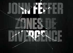 John Feffer - Zones de divergence