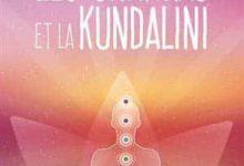 Louis Wan der Heyoten - Les chakras et la Kundalini