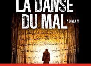 Michel Benoit - La danse du mal