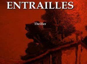 Philippe Malaisé - Entrailles