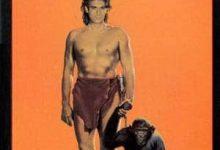 Tarzan - L'intégrale - 15 Volumes