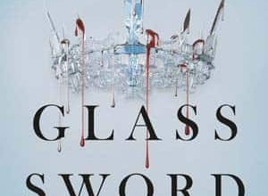 Victoria Aveyard - Red Queen - Tome 2