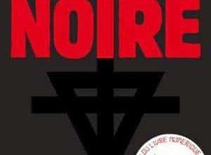 Georges Fenech - Propagande noire