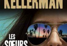 Jonathan Kellerman - Les soeurs ennemies