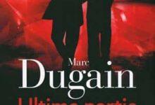 Marc Dugain - Trilogie de L'emprise