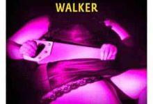 Sarai Walker - (In)visible