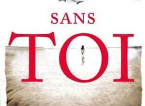 Saskia Sarginson - Sans toi